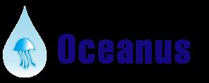 Oceanus - Centro de Biologia Experimental